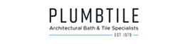 PlumbTile Luxury Bathroom and Kitchen Faucets, Sinks, Showers, Tubs and more.