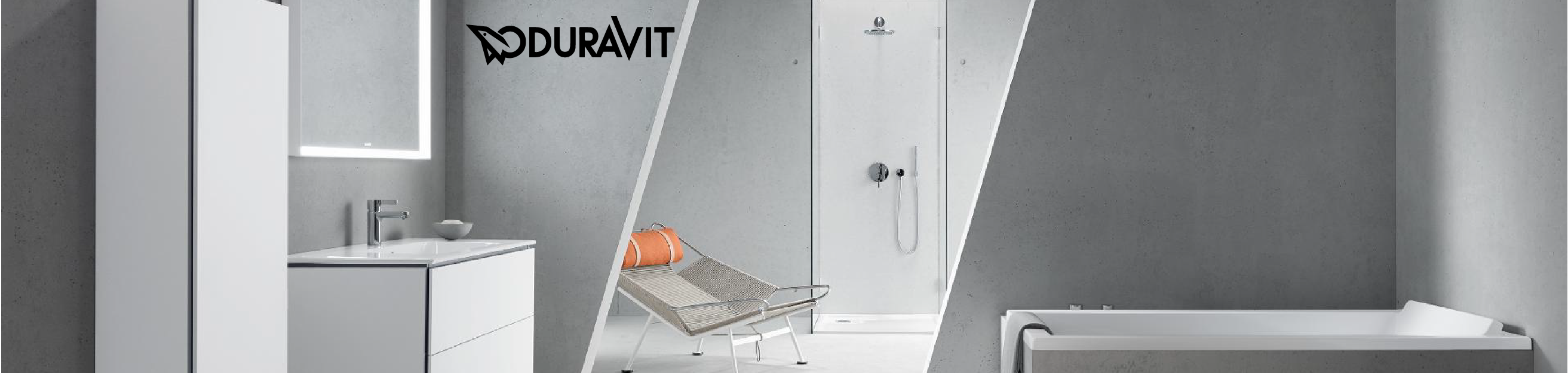 Duravit products up to 30% off at Plumbtile.com