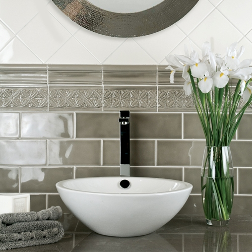 Adex Tile Products Bathroom Amp Kitchen Ceramic And Glass