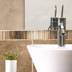 Akdo Tile And Stone Products Natural Stone And Granite Tile - Akdo tile online
