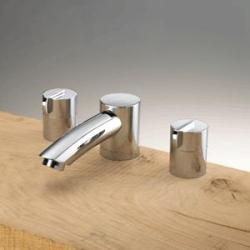 Clearance Bathroom & Kitchen Faucets, Sinks, Showers & Tubs with ...