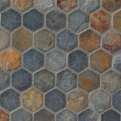 Crossville Bathroom Kitchen Elegant Floor Wall Tile With Best Pricing Free Shipping