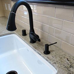Ctm Classic Tile Amp Mocaic Home Tiles With Best Pricing