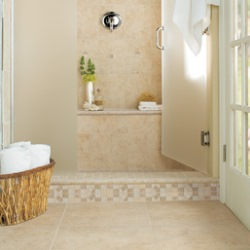 Daltile Bathroom Kitchen Floor Tile Collection with Best Pricing