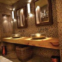 Daltile Bathroom Kitchen Floor Tile Collection With Best Pricing - Daltile hours of operation