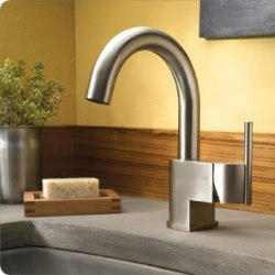 Danze Bathroom Sinks Kitchen Faucets