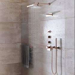 Dornbracht Bath - Best Dornbracht Bath Products, Fixtures ...
