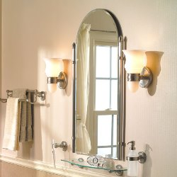 Ginger Bathroom Lighting Hardware Accessories Best Ginger - Ginger bathroom lighting