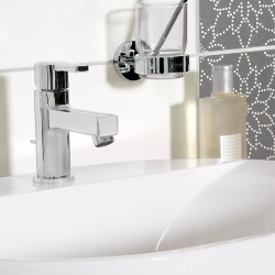 Grohe Bathroom Kitchen Sinks Faucets Fixtures with Best