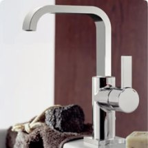 GROHE - Luxury bathroom and kitchen fittings