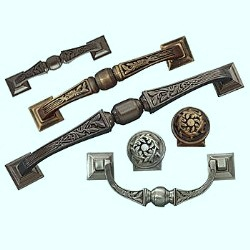 Hafele Cabinet Knobs And Pulls
