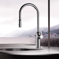 KWC Bathroom & Kitchen Sinks & Faucets with Best Pricing & Free ...