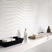 Porcelanosa Wall Tile