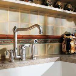 country kitchen kitchen faucets rohl home bringing authentic