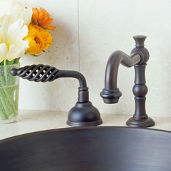 Sigma Bathroom Fixture & Kitchen Hardware | Faucets & Sinks with ...