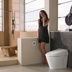 Toto Bathroom Fixture & Toilets | Faucets & Sinks with Best Pricing ...