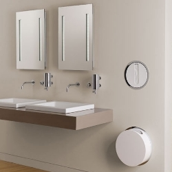 Vola Scandinavian Bathroom And Kitchen Products Best
