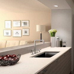 Watermark Designs: manufacturer of decorative bathroom faucets ... on