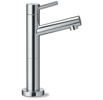 Kitchen Faucets Amp Taps Stainless Steel Bar Fixtures And