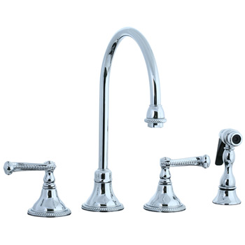 Bathroom Faucets: Compare Prices, Reviews & Buy Online @ Yahoo