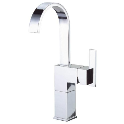 Danze Bathroom Amp Kitchen Faucets Fixtures Amp Taps With