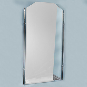 mirror 20 x 36. ginger - empire 26 inch x 36 framed mirror 20
