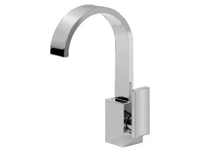 Graff Faucets By Type - Best Graff Bathroom Widespread, Wall ...