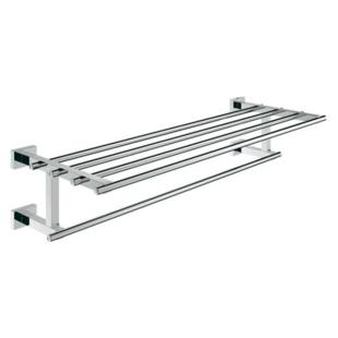 Charmant Grohe Towel Racks