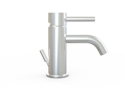 Phylrich Single Hole Lavatory Faucets