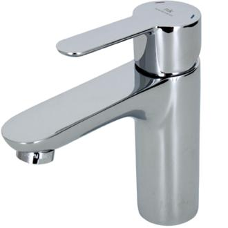 Porcelanosa liberty single control lavatory faucet for Porcelanosa faucets