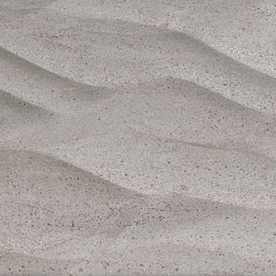 Porcelanosa Ona Natural Np 13 Inch X40 Inch A Best