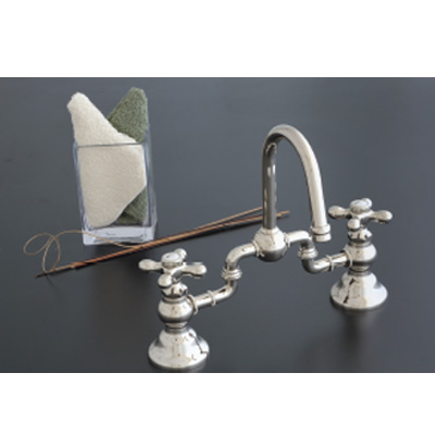 Bridge Bathroom & Kitchen Bath Sinks & Faucets with Best Pricing ...
