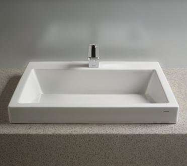 Toto Bathroom & Kitchen Vessel Lavatories with Best Pricing & Free ...