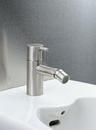 Vola Faucets By Type Best Vola Faucets Repairs Amp Parts